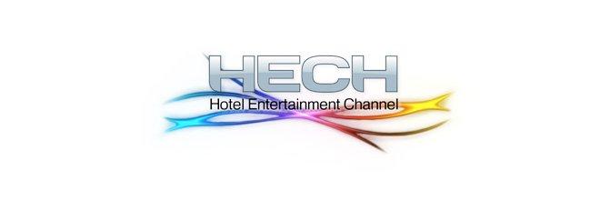 Hech TV