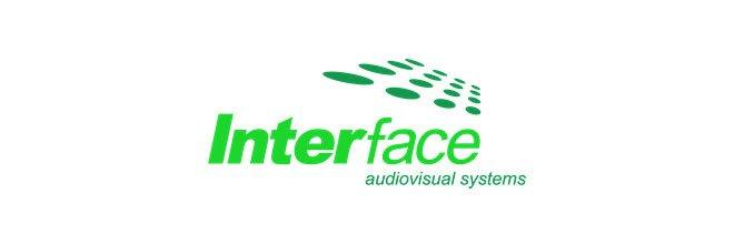 Interface Globe