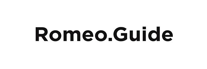 Romeo.Guide